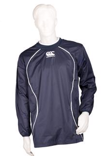 Canterbury Turbo Rugby Top