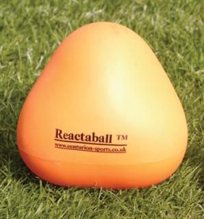 Precision Training Reaction Ball - 20cm
