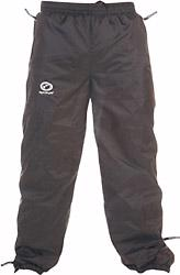 Optimum Subsuit Pants - JUNIOR