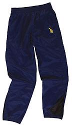 Kookaburra International Training Pants