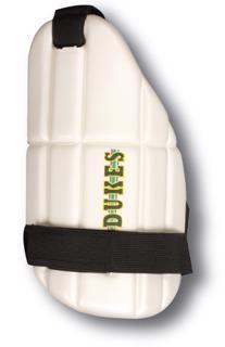 Dukes Dynamic Cricket Inner Thigh Pad