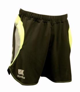 KooGa Pro Core Rugby Training Shorts -