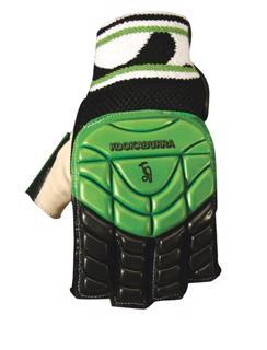 Kookaburra Enigma Hockey Glove