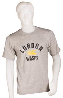 Canterbury Wasps Graphic Tee