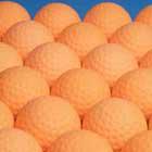 Bola 3oz Practice balls (1 dozen)