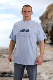 Raging Bull Raging T-Shirt