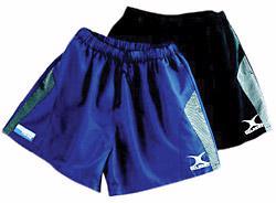 Gilbert Leisure Shorts.