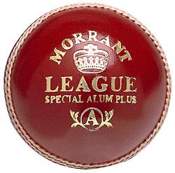 Morrant League Special Alum+ 'A' Ball