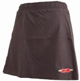 TK Udine Hockey Skirt