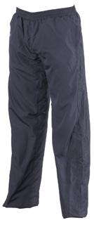 Gray Nicolls Cricket Track Trousers JUNI