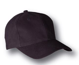 Morrant Flexfit Cricket Cap
