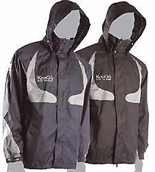 KooGa Isotek Jacket