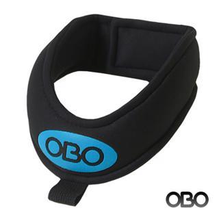 Obo Throat Guard - JUNIOR