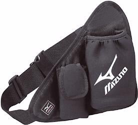 Mizuno Hydration Belt.
