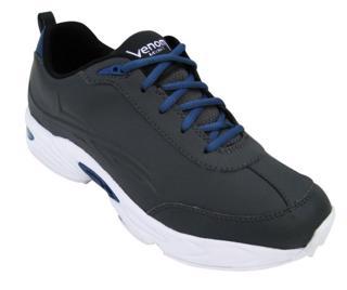 Gryphon Venom Model T Hockey Shoe