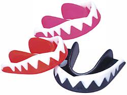 Grays Razor Mouthguard.