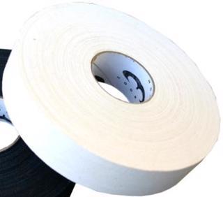 Self Adhesive Cloth Binding Tape - 50m