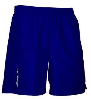 TK Molokai Hockey Shorts