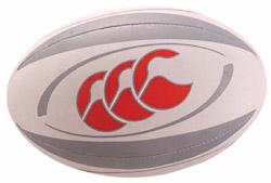Canterbury Armourflite Training Rugby Ball