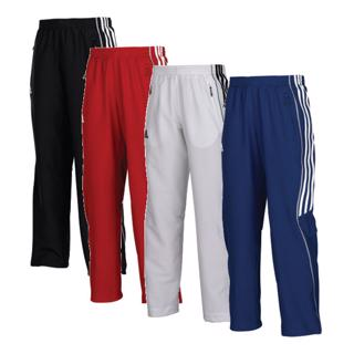 Adidas Mens T8 Team Track Pant