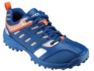 Grays G 6000 Hockey Shoe
