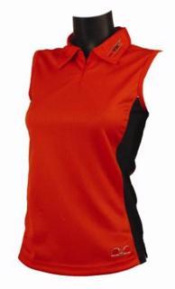TK Korsika Ladies Hockey Shirt