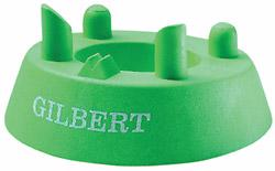 Gilbert 320 (Green) Precision kicking