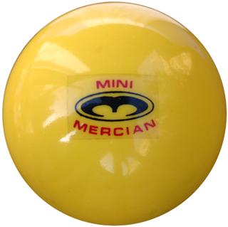 Mercian Mini Hockey Ball
