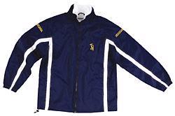 Kookaburra International Training Jacket