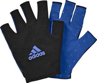 Adidas Rugby Mitts