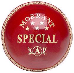 Morrant Special 'A' Ball