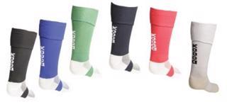 KooGa Technical Performance Sock