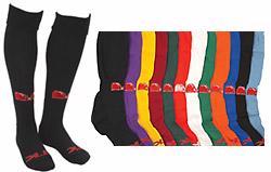TK Elephant Socks