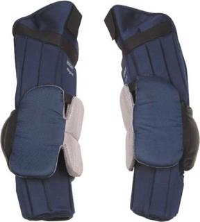 TK GX1.0 Hockey GK Arm and Elbow Gua