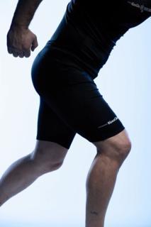 KooGa Kool Skin Rugby Shorts
