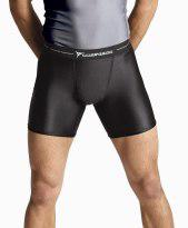 Linebreak Compression Shorts
