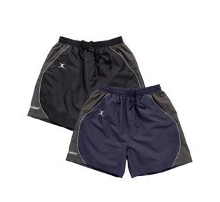 Gilbert Vision Leisure Shorts