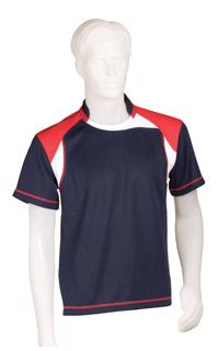 Canterbury Ambition Rugby Training Jersey