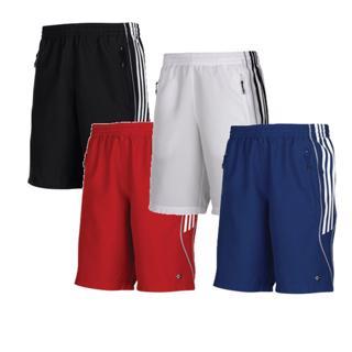 Adidas T8 Woven Hockey Shorts