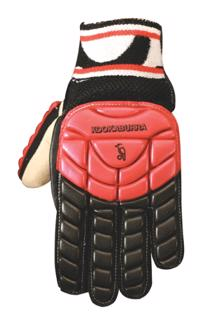 Kookaburra Encounter Hockey Glove