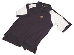 Newbery C21 Polo Shirt.