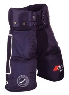 Grays G200 Hockey GK Shorts