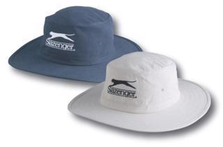 Slazenger Pro Sun Hat