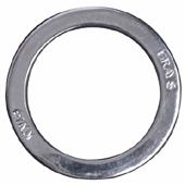Stick Ring 51mm