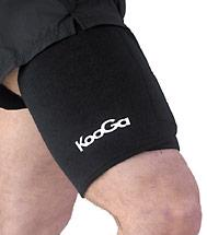 KooGa Aeroprene Thigh Support