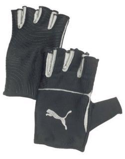 Puma V-Kontrukt Rugby Gloves.