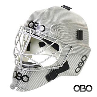 Obo FG Helmet & Visor - UNPAINTED