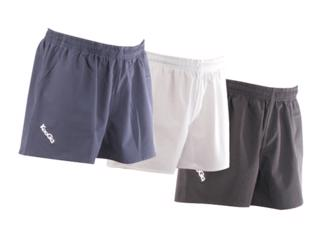 Kooga Fiji Technical Rugby Shorts.