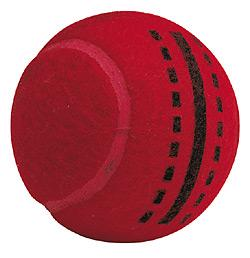 Readers Allplay practice ball,SINGLE.