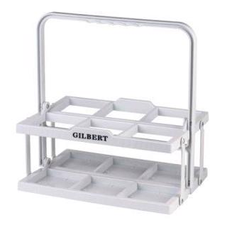 Gilbert Water Bottle Carrier